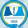 Львівський клінічний вісник
